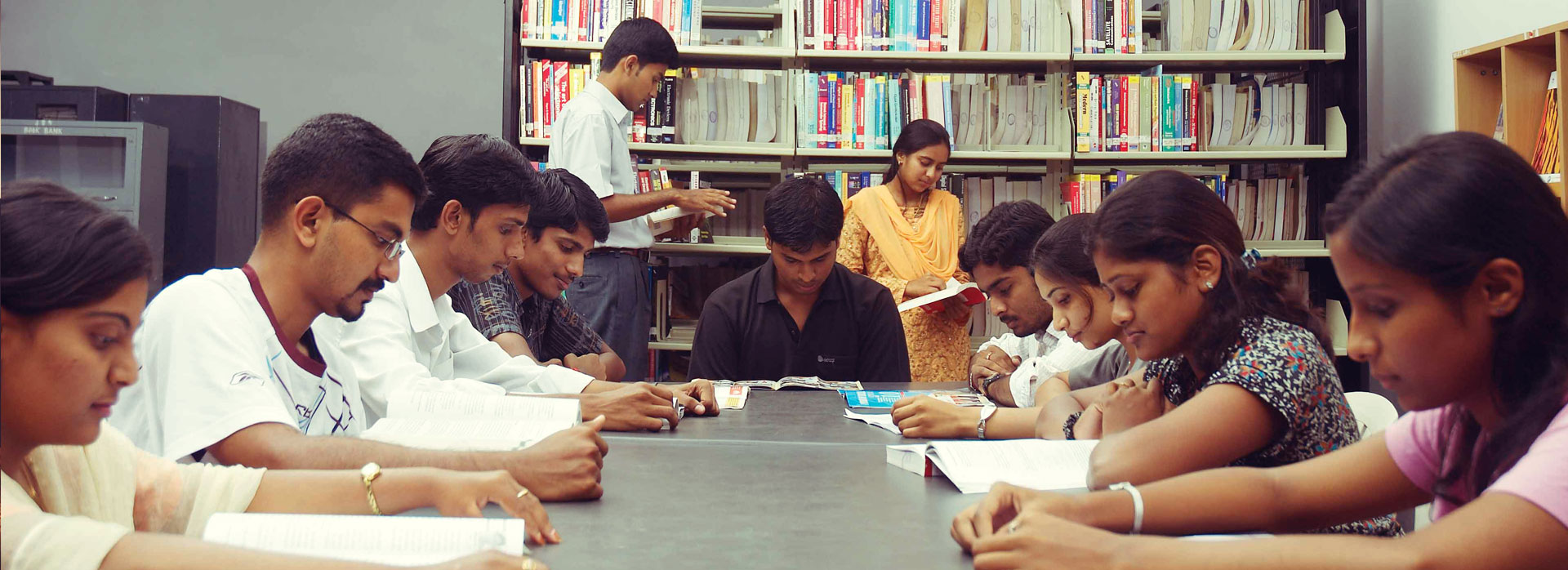 Best campus placements college in mysore, karnataka