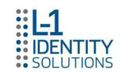 L-1 Identity Solutions