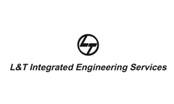L & T Integrated Engineering Services